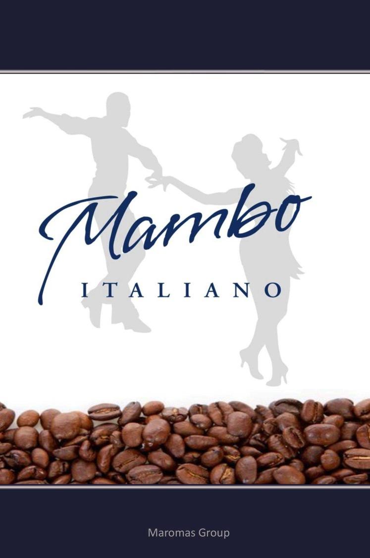 mambo-italiano-mobile