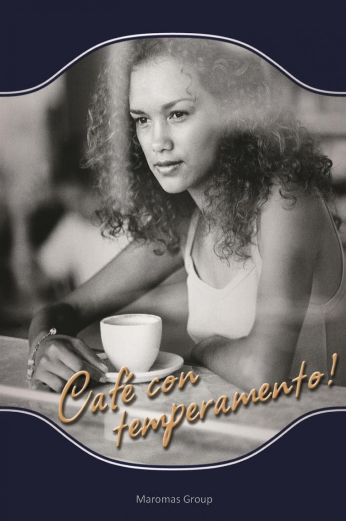 cafe-con-temperamento